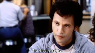 Harry ti presento Sally (scene tagliate sub ita) 02