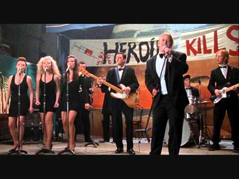the commitments   slip away