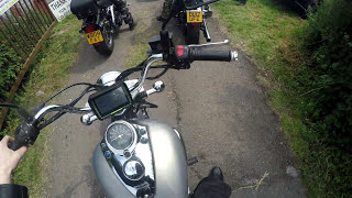biker meet uk       UNWANTED MCC