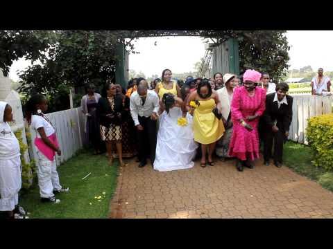 Mwai & Beth's Wedding - Muthenya Munene - MVI_7323.MOV