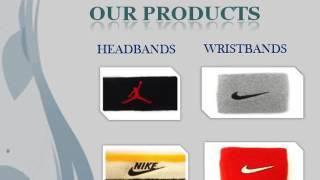 Buy Men\'s Sneakers Online at Thekickshop.com