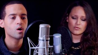Labrinth - Jealous (Male & Female Duet Cover)