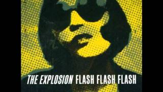 Watch Explosion If You Dont Know video