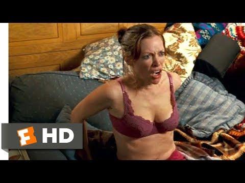 Slither (2006) - Alien Love Scene (3/10) | Movieclips