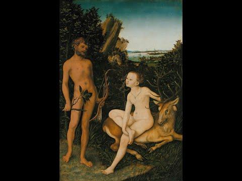 artmirc@yahoo.com.-Cufarul cu Diamante...~London,National Gallery-IV-2015-38(247b)