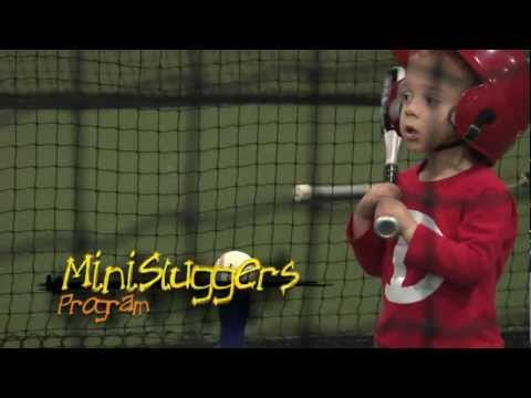 ProSwing of Port Chester - Fall Programs 2012