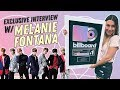 "BTS ""Euphoria"" Was Originally Written for Justin Bieber? | KOOGLE TV EXCLUSIVE"