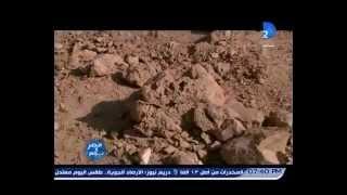 مصر في يوم| محمية وادى دجلة محمية مايعرفهاش حد