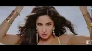dhoom 3 arabic song  2013