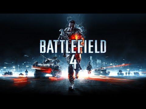 Battlefield 4 AMD® APU A8 6600K AMD Radeon HD 8570D