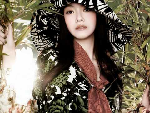 Summer's Desire Ost - Barbie Hsu(da S) - Diamond.wmv video