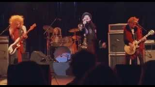 Watch Placebo 20th Century Boy video