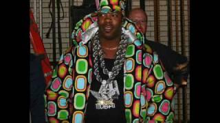 Watch Busta Rhymes Rhymes Galore video