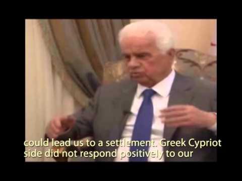 North Cyprus (شمال قبرص الوحدة والسلام)