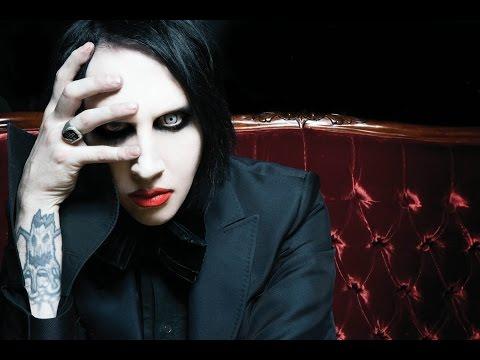 Marilyn Manson - Various Songs
