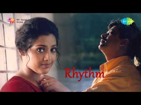 Rhythm | Anbe Ithu song