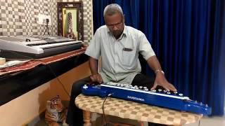 Bahut Pyar Karte Hain Tumko Sanam play by banjo