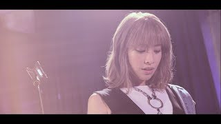 袁詠琳 Cindy Yen【That's Alright】Live Version