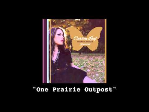 Carbon Leaf - One Prairie Outpost