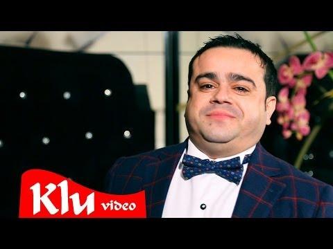 NU-MI DAU VIATA PENTRU BANI - Videoclip 2013
