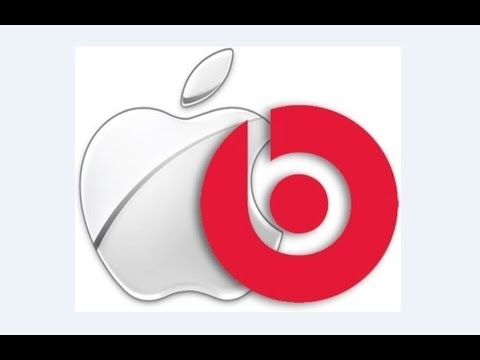 Does the Apple, Beats Music Deal Make Any Sense?