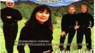 Watch Seekers Were Moving On video