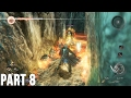 Nioh - 100% Walkthrough Part 8 [PS4] – Sub Mission: Finders, Keepers