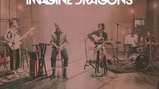 Download Lagu Imagine Dragons - Thunder (Live/Acoustic) - Audio Gratis STAFABAND