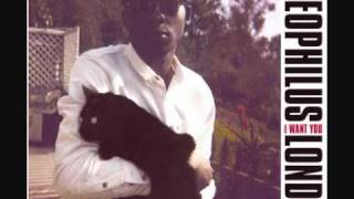 Watch Theophilus London Life Of A Lover video