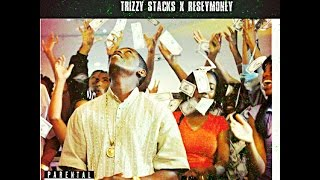 "Trizzy Stacks x Reseymoney ""Like Mitch"" Shot By BlackxOut"