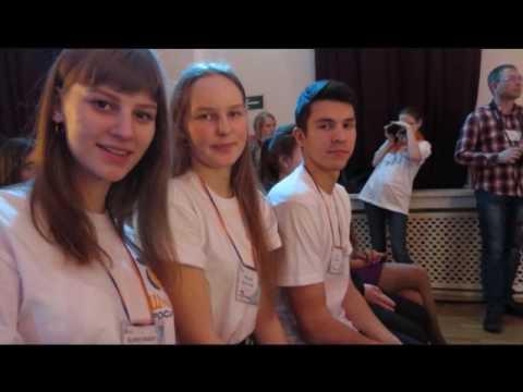 Десна-ТВ: День за днём от 09.02.2017
