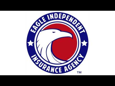 9/23/15 → Eagle Independent Insurance Agency live on Dallas Radio