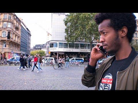 *AFAAN OROMO*. new Oromo short movie 2017 thumbnail