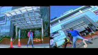 Madatha Kaja - Madatha Kaja Telugu Movie Trailer 02- Allari Naresh, Sneha Ullal