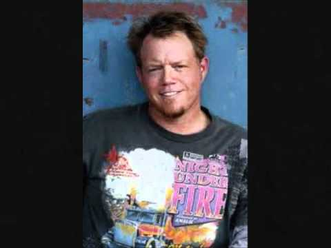 Pat Green - Crazy Wind