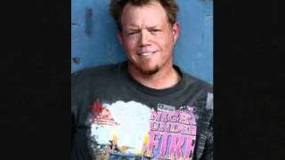 Watch Pat Green Crazy Wind video