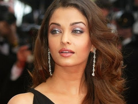 Aishwarya Rai Bachchan Speaks about her Beauty