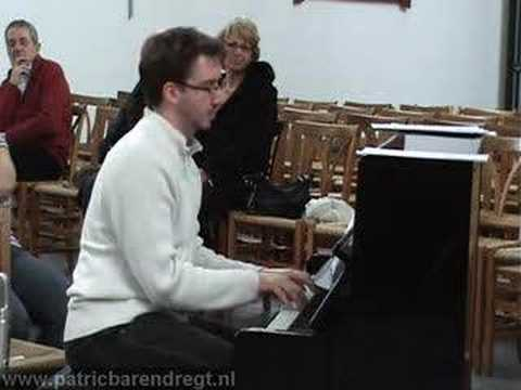 Wallace And Gromit Theme (julian Nott) video