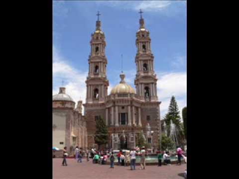 A taste of Tepatitlan, Jalisco (Tepabril) Video