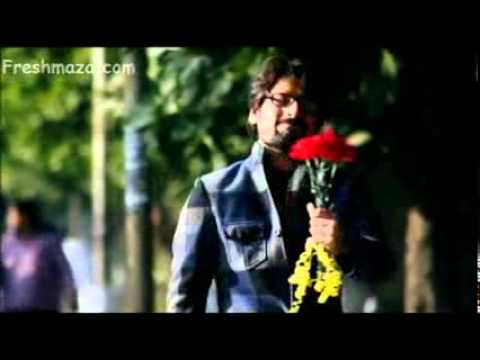 Official-video-of-emptiness(tune-mere-jaana)-(freshmaza) video