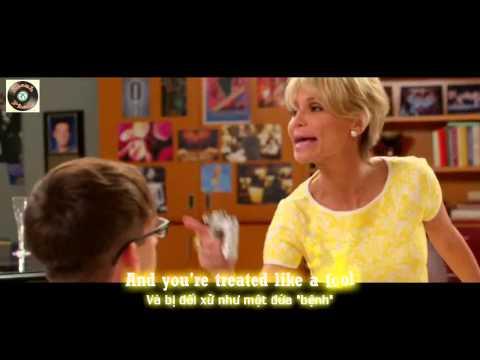 Glee Cast - Raise Your Glass