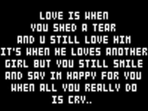 sad rap quotes submited images pic2fly