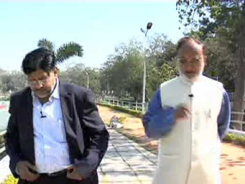 Nag With Abdul Bari Siddiqui 1 Of 2 video