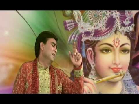 Radhe Radhe Bol Tujhe [full Song] I Shree Radhe Krishna video