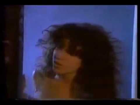 body rock (original extended version) - MARIA VIDAL