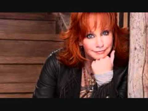 Reba Mcentire - Lighter Shade Of Blue