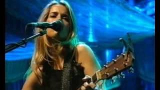 Watch Heather Nova Tested video