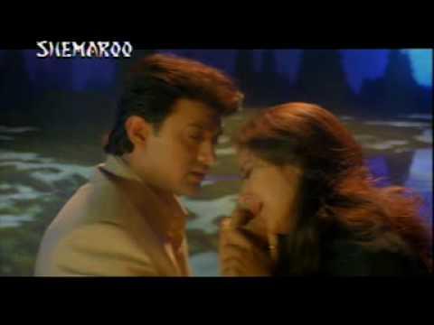 Hindi Sad Songs (To Make You Cry -  9.0KB