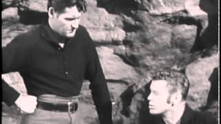Mysterious Island 1951 S01E04 Wild Man at Large