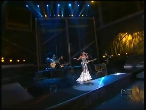 Latin Grammy 2009 La Quinta Estacion